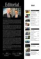 AutoVisionen - Das Herbrand Kundenmagazin Ausgabe 12 - Seite 3