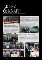 AutoVisionen - Das Herbrand Kundenmagazin Ausgabe 12 - Seite 4