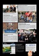 AutoVisionen - Das Herbrand Kundenmagazin Ausgabe 12 - Seite 5