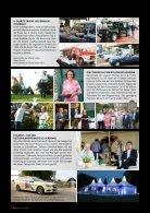 AutoVisionen - Das Herbrand Kundenmagazin Ausgabe 12 - Seite 6