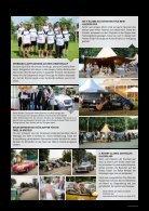 AutoVisionen - Das Herbrand Kundenmagazin Ausgabe 12 - Seite 7