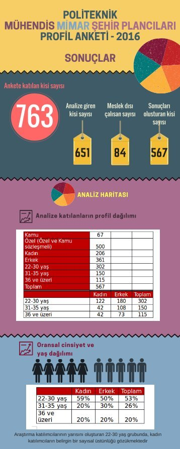 politeknik-muhendis-mimar-sehir-planc%C4%B1lar%C4%B1-prof%C4%B1l-anketi