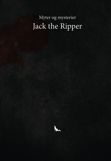 JacktheRipper_FLIPBOOK