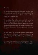 JacktheRipper_FLIPBOOK - Page 6