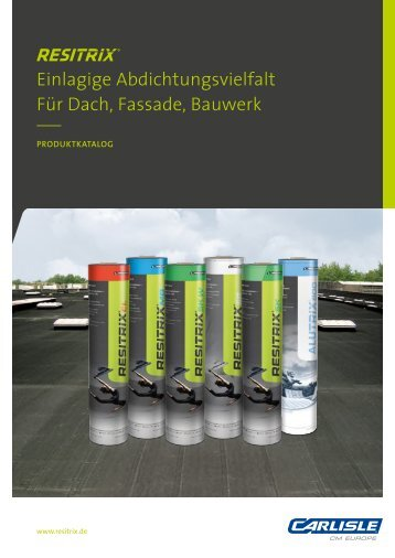 CAR-52-15-RESITRIX-Produktkatalog RZ Flip