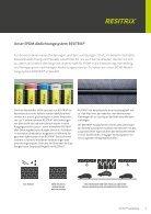CAR-52-15-RESITRIX-Produktkatalog RZ Flip - Seite 5