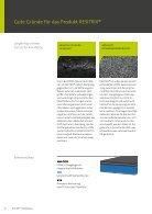 CAR-52-15-RESITRIX-Produktkatalog RZ Flip - Seite 6