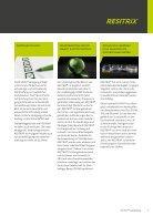 CAR-52-15-RESITRIX-Produktkatalog RZ Flip - Seite 7