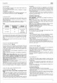 KitchenAid KEC 1532/0 WS - Refrigerator - KEC 1532/0 WS - Refrigerator EN (855061501000) Istruzioni per l'Uso - Page 4