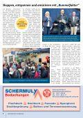 DER BIEBRICHER, Nr. 299, Oktober 2016 - Seite 4