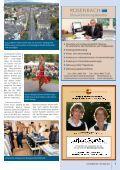 DER BIEBRICHER, Nr. 299, Oktober 2016 - Seite 5