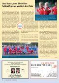DER BIEBRICHER, Nr. 299, Oktober 2016 - Seite 6