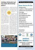 DER BIEBRICHER, Nr. 299, Oktober 2016 - Seite 7