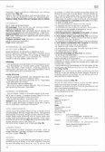 KitchenAid KEC 1532/0 WS - Refrigerator - KEC 1532/0 WS - Refrigerator DA (855061501000) Istruzioni per l'Uso - Page 4
