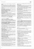 KitchenAid KEC 1532/0 WS - Refrigerator - KEC 1532/0 WS - Refrigerator PT (855061501000) Istruzioni per l'Uso - Page 4