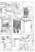 KitchenAid KEC 1532/0 WS - Refrigerator - KEC 1532/0 WS - Refrigerator SV (855061501000) Istruzioni per l'Uso - Page 7