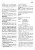 KitchenAid KEC 1532/0 WS - Refrigerator - KEC 1532/0 WS - Refrigerator FR (855061501000) Istruzioni per l'Uso - Page 4
