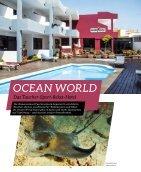 sw42_Ocean World - Seite 2