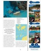 sw42_Ocean World - Seite 5