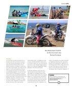 sw42_Ocean World - Seite 7