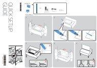 "Samsung 40"" Class K5100 5-Series Full HD TV (2016 Model) - UN40K5100AFXZA - Installation Guide ver.  (ENGLISH,2.27 MB)"