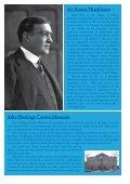Shackleton%20Brochure%202016%20print - Page 2