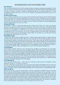 Shackleton%20Brochure%202016%20print - Page 6
