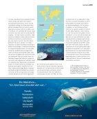 sw38_Fuerteventura - Seite 7