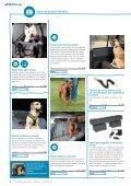 Voyager avec le chien - Page 6