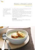 KitchenAid JT 369 BL - Microwave - JT 369 BL - Microwave CS (858736999490) Ricettario - Page 6