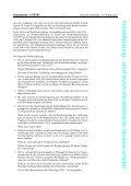 Vorabfassung - Seite 2