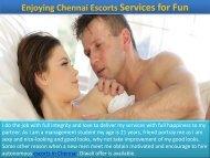 Best Diwali Offer by Hot Chennai Escorts