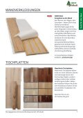 WOOD BOOK No. 5 Herbst / Winter 2016 - Page 7