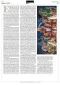 L'impero - Page 3
