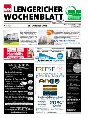 lengericherwochenblatt-lengerich_26-10-2016