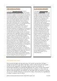 Democratic Challenge - Discussiepaper - Page 3