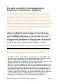 Democratic Challenge - Discussiepaper - Page 5