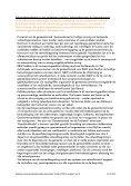 Democratic Challenge - Discussiepaper - Page 7