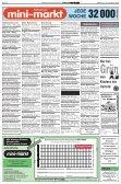 Fränkisch-Hohenlohischer Wochenspiegel - Seite 2