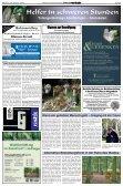 Fränkisch-Hohenlohischer Wochenspiegel - Seite 5