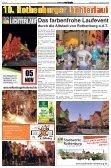Fränkisch-Hohenlohischer Wochenspiegel - Seite 6