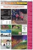 Fränkisch-Hohenlohischer Wochenspiegel - Seite 7