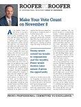 VOTE - Page 2