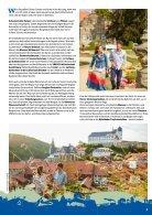 Reisezeit 2017 - Seite 7
