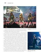 Kickstart My Heart: A Motley Crue Day-by-Day - Page 4