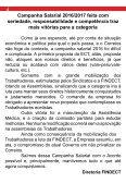 CARTILHA_DIGITAL_ACT_2016_2017 - Page 4