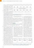wolff_OS_06_16 - Seite 3