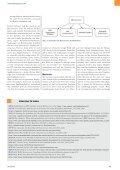 wolff_OS_06_16 - Seite 4