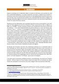FACTEURS DE RADICALISATION - Page 3