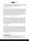 FACTEURS DE RADICALISATION - Page 4